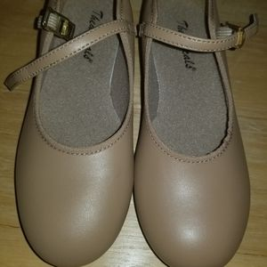 theatricals Shoes - Brand New! Theatricals Tap shoes